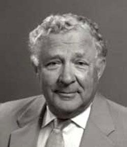 Leonard-Pleskow