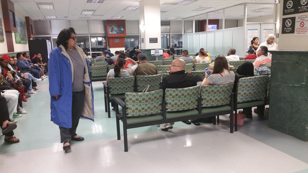 BryLin Hospital Psychiatric Crisis Care