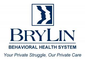 BryLin Behavioral Health.Blue.tag