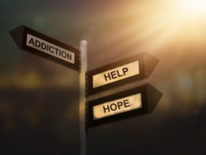 williamsville drug abuse treatment brylin behavioral health systemif you\u0027re struggling with substance abuse, an alcohol addiction or other drug related issue, you may need to seek help from a drug abuse treatment