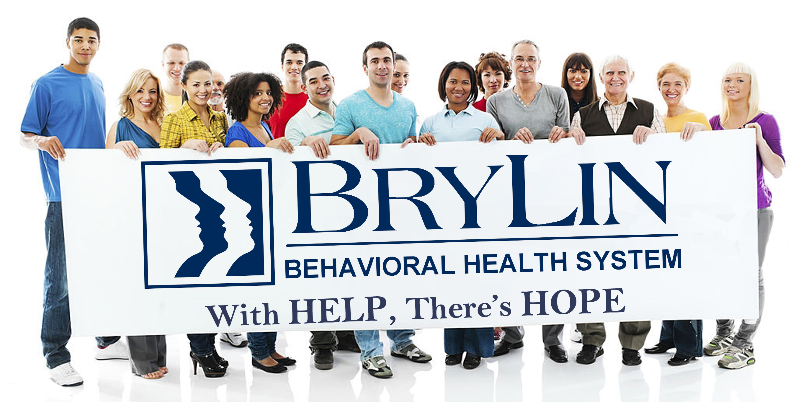Mental Health Treatment In Buffalo Ny Brylin